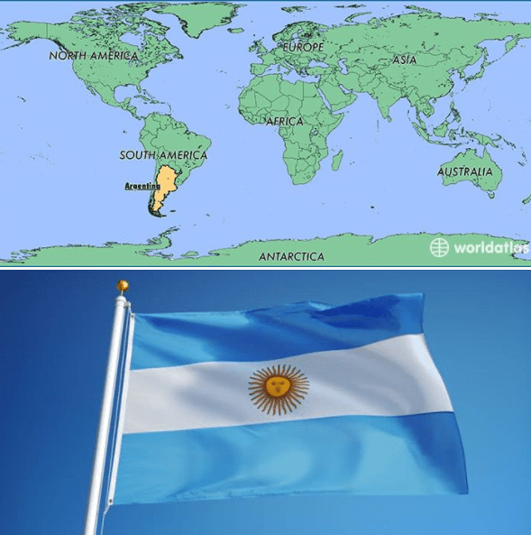 2018 festivals countries argentina around the world cultural 2018 festivals countries argentina gumiabroncs Image collections